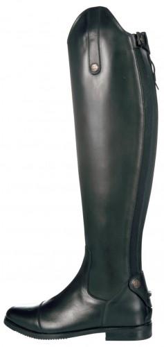Bottes cuir CADIZ 35, standard