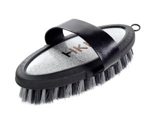 Brosse douce Soft Touch 18cm