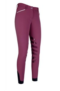 Pantalon Hiver softshell NORWAY Silikon