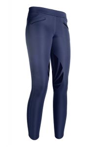 Leggings 34 Softshell HEAT