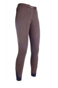Pantalon Junior KATE Silikon