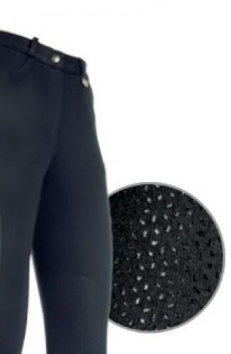 Pantalon Junior KATE Silikon