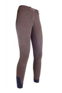 Pantalon Juniors KATE fond Silikon
