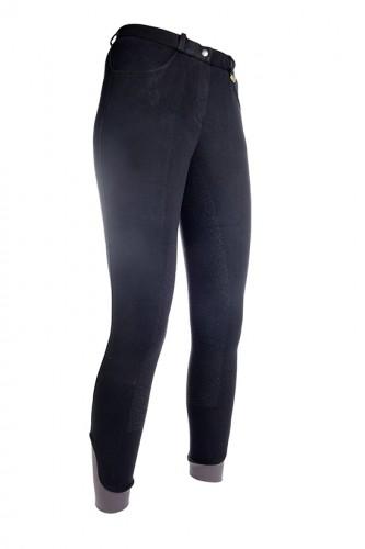 Pantalon KATE fond Silikon
