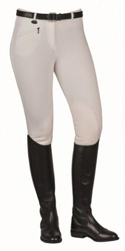 Pantalon 6/7 ans coton PENNY - CAVALIER JUSQU'A -70%
