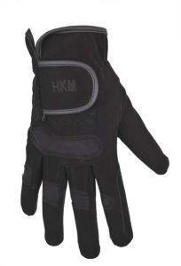Gants SOFTY HKM