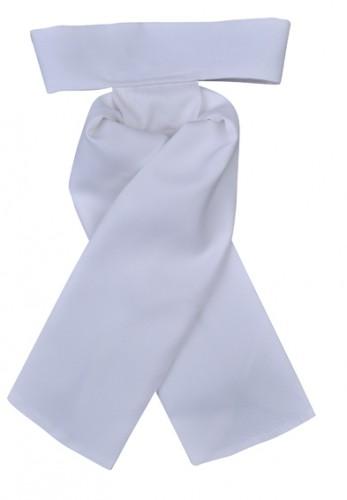 Cravate de Dressage EASY HKM - Accessoires de concours