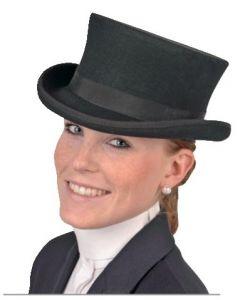 Chapeau Dressage ELEGANCE