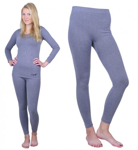 Sous-vêtements chauds XL/XXL - CAVALIER -50%