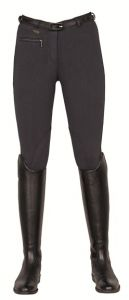 Pantalon Basic Juniors HKM