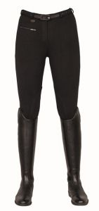 Pantalon Basic Dames HKM