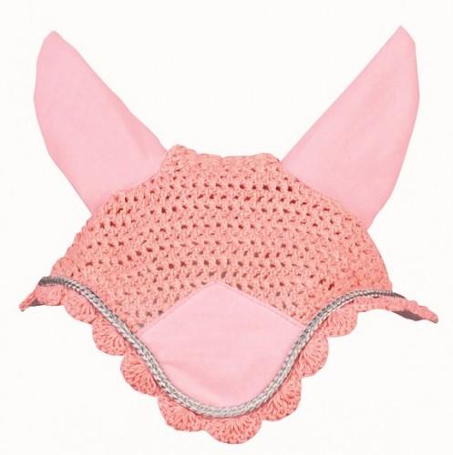 Bonnet SOFTICE HKM - Bonnets anti-mouches