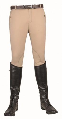 Pantalon VERA CLASSIC HKM, Homme - Destockage mode homme