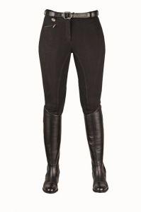 Pantalon BREST EASY (bas lycra)