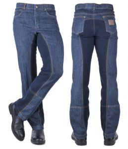 Pantalon 40F jodhpur Texas new HKM