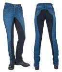 Pantalon jodhpur Classic Alos HKM