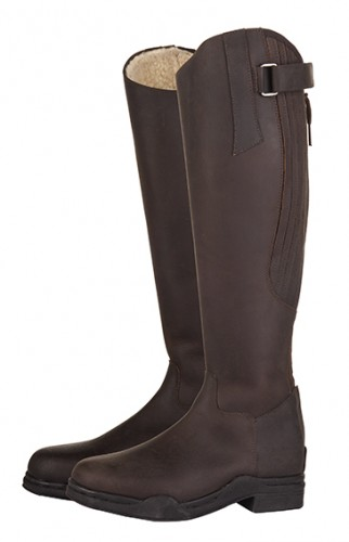 Bottes hiver COUNTRY ARCTIC HKM -