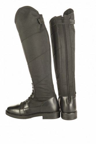 Bottes STYLE HIVER