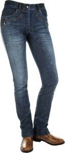 Jeans CLASSIC HKM