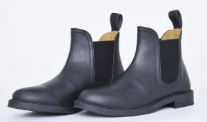 Boots Jodhpur ZURICH