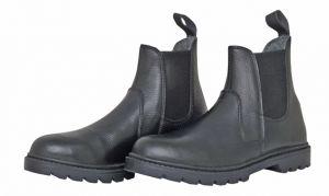 0d3f68134f450 Boots & bottes d'équitation