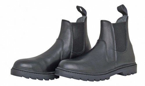 Boots hiver GRONLAND -