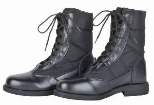 Boots HIVER ALASKA