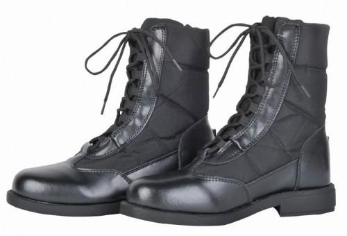 Boots HIVER ALASKA - Boots d'équitation d'hiver