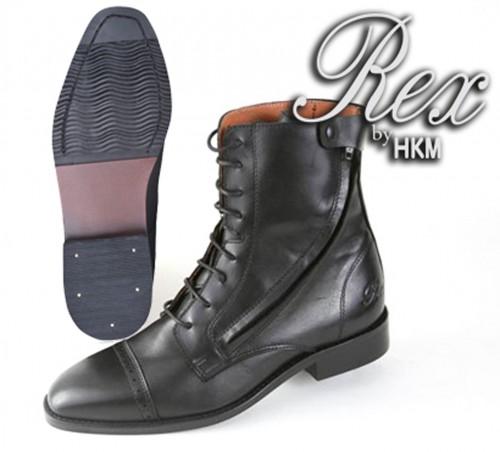 Boots REX NEOLITE -