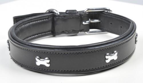 Colliers chien BONE - Accessoires pour Chiens