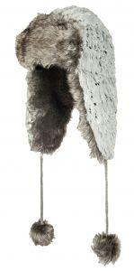 Bonnet imitation fourrure ARCTIC