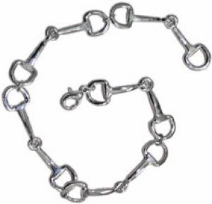 """Bracelet """"Mors"""""""