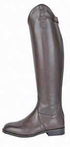 Bottes ITALY Longueur Standard/Mollet Large HKM