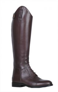 Bottes SPAIN Court/Large HKM