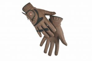 Gants PROFESSIONAL AIR MESH HKM