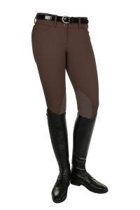 Pantalon LOW RISE