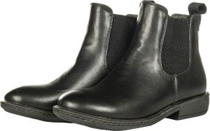 Boots Hiver FREE STYLE Junior