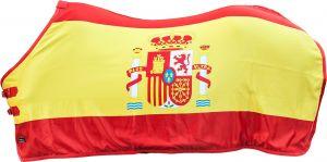 Chemise séchante FLAGS HKM