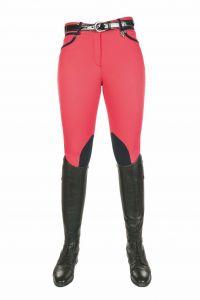 Pantalon POLO CLASSIC, poche biais