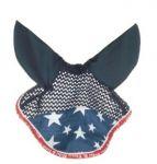 Bonnet anti-mouches Tina Stars