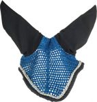 Bonnet anti-mouches EQUESTRIAN HKM