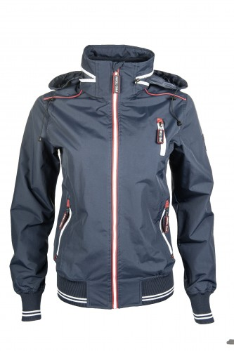 Veste Dames INTERNATIONAL