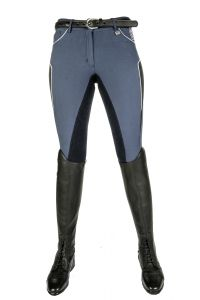 Pantalon Sportive INTERNATIONAL