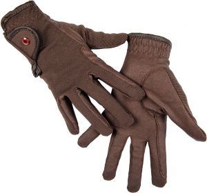 Gants Professional SOFT GRIP HKM