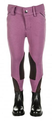 Pantalon PARADISO basanes tissu - Tout à - 50%