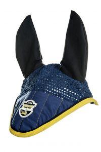 Bonnet anti-mouches FLASH