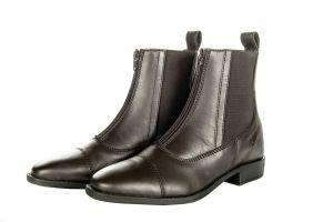 Boots REX ISLAND