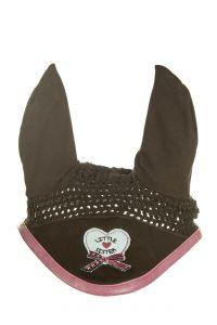 Bonnet anti-mouches PARADISO