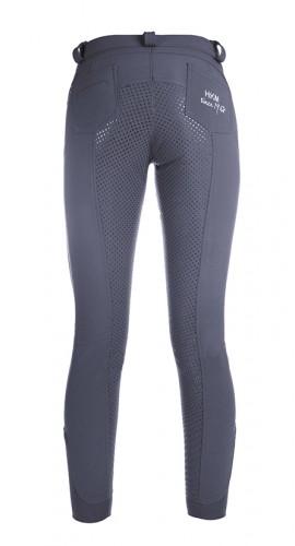 Pantalon hiver SIBIRIA fond Silikon