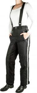 Pantalon Hiver EDMONTON HKM
